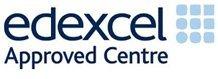 Edexcel - Pearson